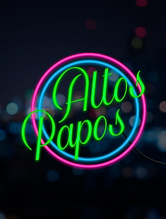 logos-site-altos-papos.png