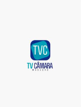 Site-TCM-Play-2_0022_logos-site_0019_vt-