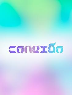 Site-TCM-Play-2_0018_logos-site_0026_con