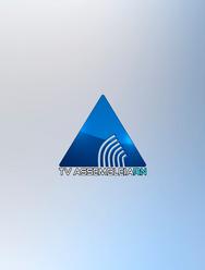 Site-TCM-Play-2_0032_logos-site_0009_tv-