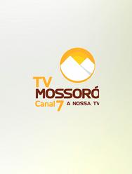 Site-TCM-Play-2_0030_logos-site_0011_tv-