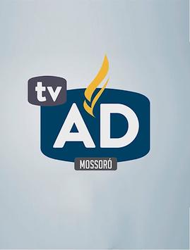 Site-TCM-Play-2_0000_logos-site_0002_ad-