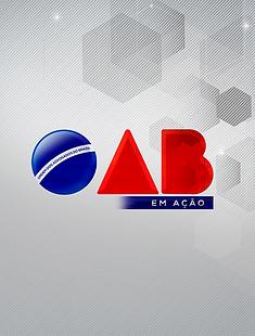 Site-TCM-Play-2_0013_logos-site_0021_oab