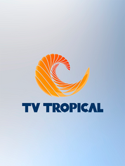 Site-TCM-Play-2_0035_logos-site_0006_tv-