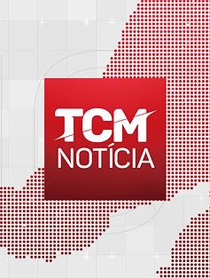 logos-site-tcm-noticia.png