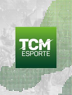 logos-sitetcm-esportes.png