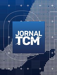 logos-site-jornal-tcm.png