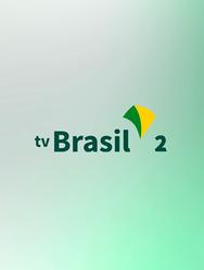 Site-TCM-Play-2_0027_logos-site_0014_tv-