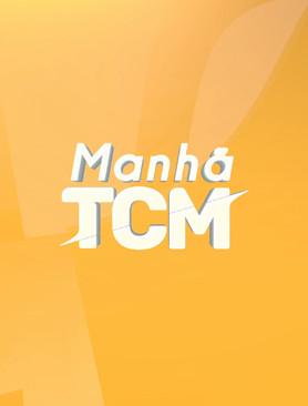 logos_site_0036_manhã_tcm.jpg