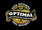 optimal.png