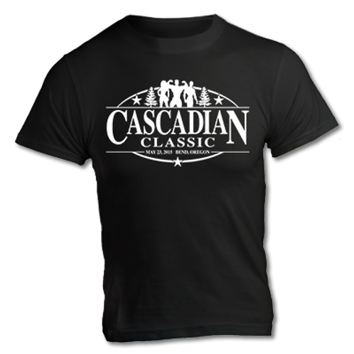 2015 CASCADIAN CLASSIC