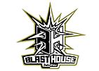 blasthouse.png