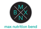 maxnutritionbend.png