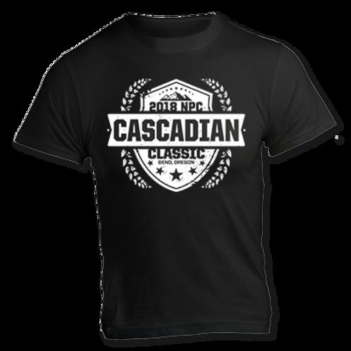 2018 CASCADIAN CLASSIC