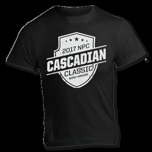 2017 CASCADIAN CLASSIC