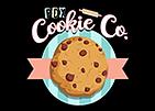 pdxcookie.png
