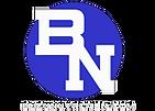 bleu_nutrition.png