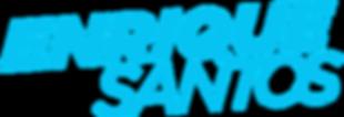 Enrique Santos Logo.png