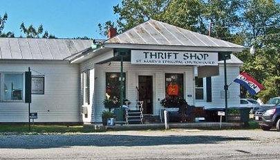 ThriftShop1_10909.jpg