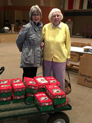 Janet and Gus-Samaritan's Purse.JPG