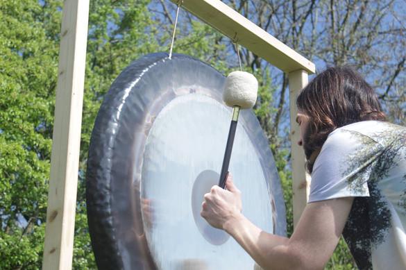 good paul gong pic.jpg