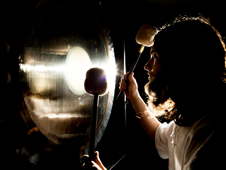 gongs-9.jpg