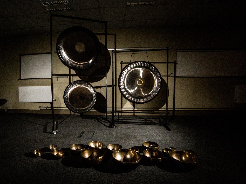 gongs-1.jpg