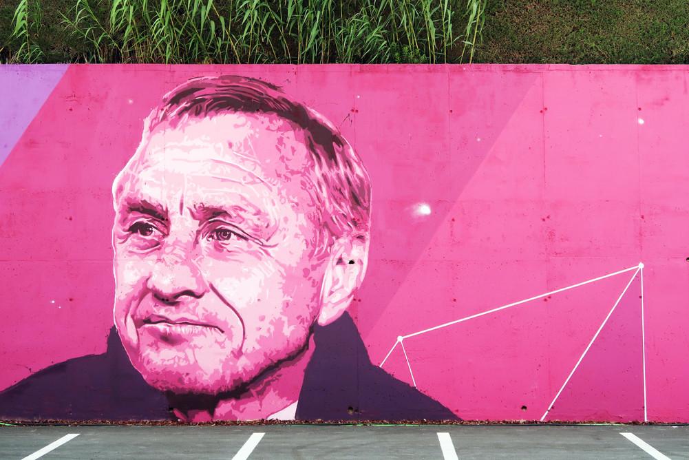 Johan Cruyff Face.JPG