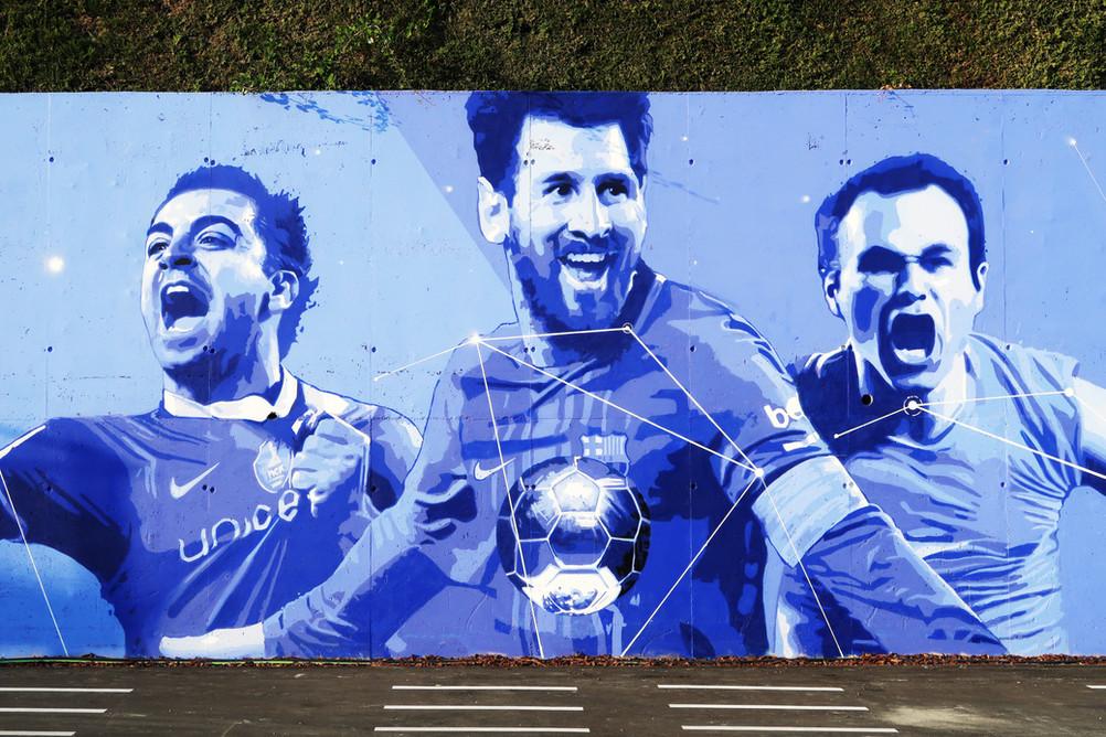 Xavi, Messi , Iniesta.JPG