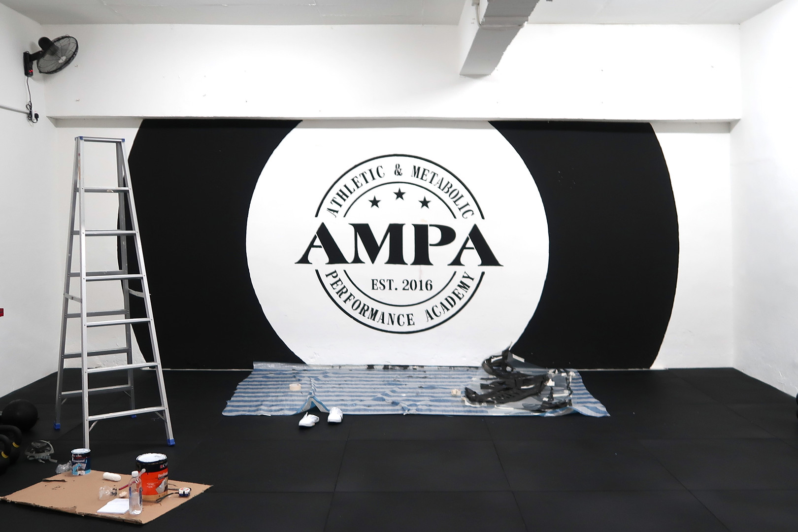 AXEcoloursHK-AMPA
