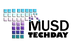 MUSD Tech Day Logo Request