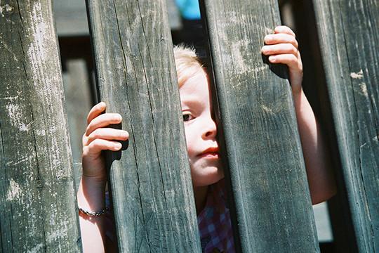 Child52.jpg