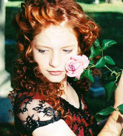 Rose14.jpg