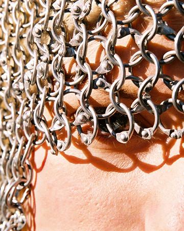 Chain03.jpg