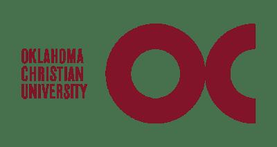 Oklahoma Christian University