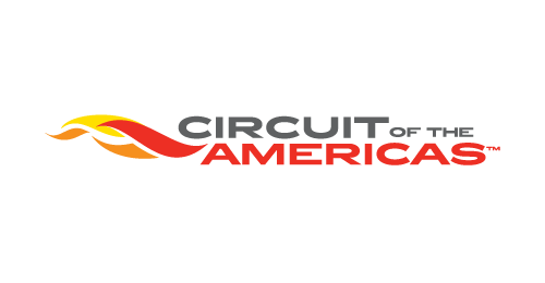 Circuits of the Americas