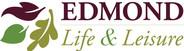 Edmond Life & Leisure