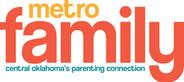 Metro Family Magazine