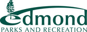 City of Edmond Logo