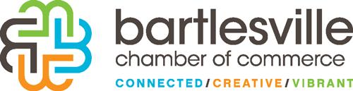 Bartlesville Chamber of Commerce