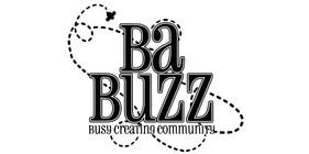 BA Buzz