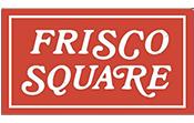 Frisco Square
