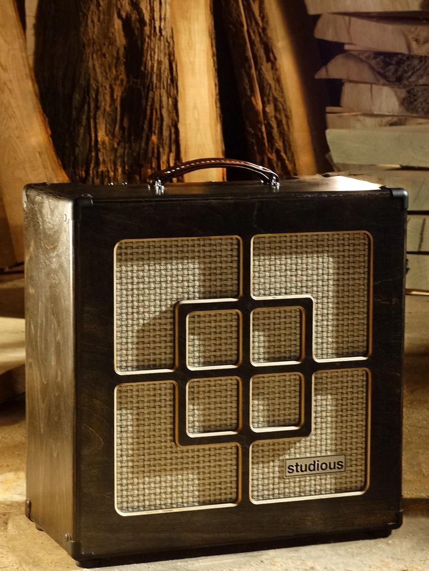 Studious 115 Combo Amp