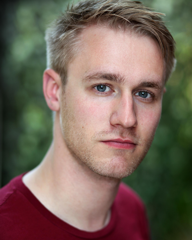 Ben Iveson