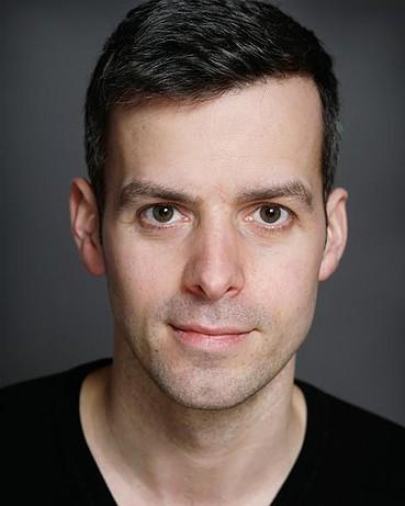 Neil Procter