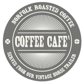 coffee-cafe-logo2 png.png