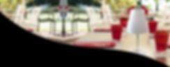 bandeau AOLE blanc.jpg