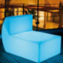 bougies led, menus lumineux, lampe outdoor sans fil, mobilier outdoor, lampe abat-jour, menus LED, lampe de table, lampe sans fil, bougie électrique, candle, lampe autonome, lampe rechargeable, photophores à LED, éclairage à led rechargeable, mobilier led