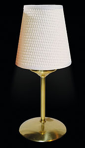 Lampe Laiton RESILE Champ.jpg
