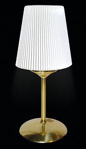 Lampe Laiton ANDY Blanc.jpg